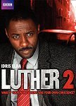 Luther II (2011)
